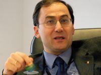 Türk bilim insanından BM'ye ''hareket'' çağrısı