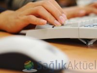 Üniversitelerde 'e-devlet' üzerinden elektronik kayıt dönemi