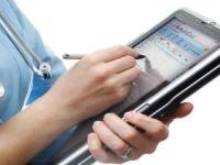 Kanserle mücadele için 'Mobil KETEM' uygulaması geliyor