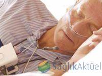 Uyku apnesinden lazerle kurtulmak mümkün