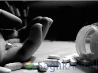 YÖK üniversitelerde uyuşturucuyla mücadele istiyor