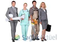 MEB'den iş güvenliğinde önemli adım