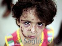 Gazze için 56 milyon lira toplandı