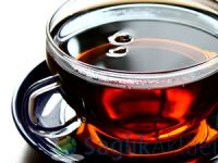 Sıcak çay kanser mi yapıyor?