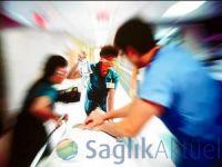 Acilde 5-10 yıldır çalışan pratisyen doktorlara acil tıp uzmanı ünvanı verilecek
