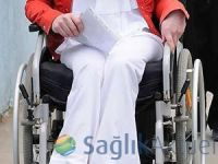 26 bin engelli kontenjanı boş bekliyor