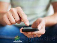 Sürekli telefona bakmak hastalık belirtisi