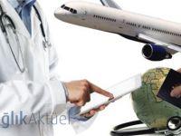 Yurtdışından getirilen hasta desteğinde düzenleme