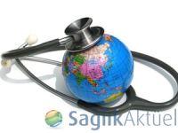 """Sağlık Turizmi İçin """"Koordinasyon Kurulu"""" Oluşturulacak"""