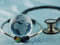 Sağlıkta hedef 9.4 milyar dolarlık yabancı hasta