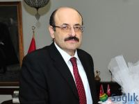 Cumhurbaşkanına sunulacak rektör adayları belirlendi