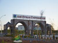 AEÜ'ye 37 akademik personel alınacak