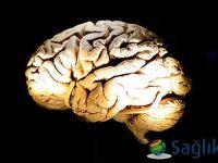 """""""Beynin yaşlanması yavaşlatılabilir"""""""