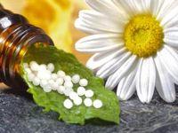 İnternetten satılan bitkisel ilaçlar bir can daha aldı