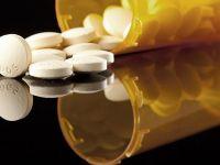 Antibiyotiklere dirençli 'süper bakteri geni' bulundu