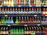 Meyveli soda ve gazozda kanser riski var!