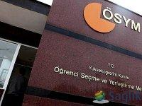 2018-KPSS lisans geç başvuru alınacak