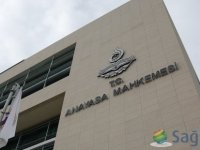 CHP, Sağlık Torba Yasası'nın çeşitli maddelerinin iptali için AYM'ye başvurdu