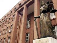 İdrarını poşete yapan böbrek hastasını mahkeme işe iade etti