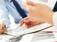 Sigorta sektörü yüzde 7,3 büyüdü