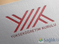 """YÖK'ten Sağlık Bakanlığına """"TUS ve DUS"""" için yeni öneri"""