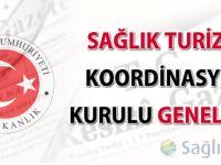Sağlık Turizmi Koordinasyon Kurulu ile İlgili Başbakanlık Genelgesi