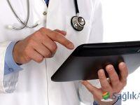 Akıllı mobil hastaneler yanlış tanıları azaltacak