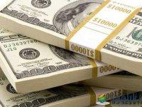 6.9 milyar dolarlık borç kapanacak TL'ye dönülecek