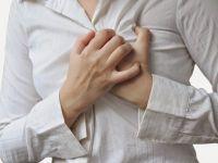 Sebepsiz bayılmalar kalp sağlığı sorunu sinyali olabilir