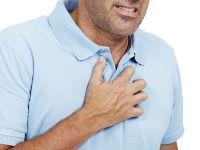 Kalp yetmezliğini 15 dakikada tedavi eden yöntem