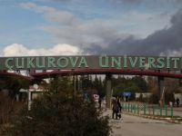 Çukurova Üniversitesi 42 Akademik Personel Alacak