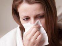 Grip ve nezle zatüreye dönüşebiliyor