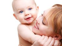 Çocuğunuzun olmama sebebi yaşadığınız hayat olabilir!
