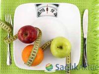 Spor yaparken kilo vermenize yardımcı besinler nelerdir?