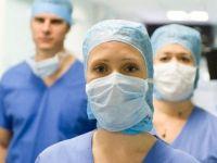 Bir senede 603 sağlık çalışanı öldürüldü