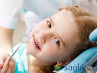 Ortodontistle kaç yaşında tanışmalı?