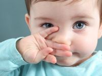 Nörolojik sorunlu çocuklarda hayat kurtaran yöntemler
