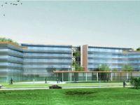 Bitlis-Tatvan Devlet Hastanesinde sona doğru