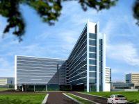 Bilkent Şehir Hastanesi mayıs ayından itibaren faaliyete geçecek!