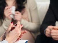 'SGK, terapi giderlerini de karşılasın' yasa teklifi meclise sunulacak
