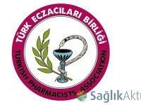 Türk Eczacıları Birliği'nden borcu yoktur yazısı hakkında açıklama