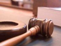 TEİS, ikinci eczacı uygulamasının iptali için dava açtı