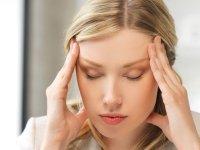 İlaçların yan etkileri depresyona neden olabilir