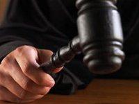 Sahte dişhekimine hapis cezası verildi