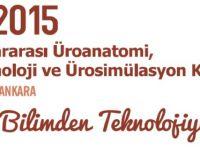 Cerrahi anatominin marka isimleri Türkiye'de buluşacak