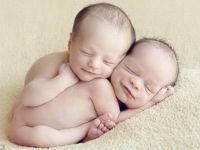 Tüp Bebek Tedavisinde Kullanılan İlaçlar Zararlı Mı?