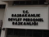 İstanbul Üniversitesi 35 sözleşmeli sağlık personeli alımı yapacak (DPB)