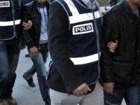 Bursa'da hayali reçete operasyonu: 30 gözaltı