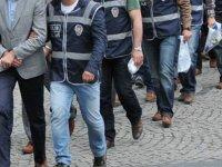 """İstanbul merkezli 5 ildeki """"usulsüz sağlık raporu"""" operasyonu"""