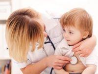 Bu hastalıklar çocuk kalbini vuruyor